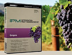 IPM for Grapes 6571