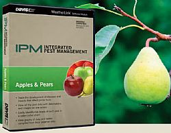 IPM for Apples and Pears 6572