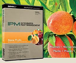 IPM for Stone Fruits 6573