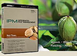 IPM for Nuts Trees 6574