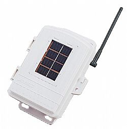 Standard Wireless Repeater 7627