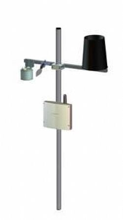 MeteoSense pathogens analysis 220V  MP-0106-LG